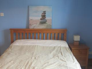 Fairfield Retreat - Portstewart vacation rentals