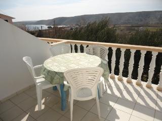Apartments Rajko - 23461-A2 - Vlasici vacation rentals