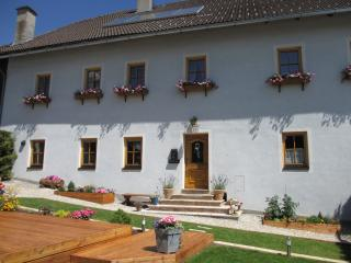 Perfect Guest house with Internet Access and Central Heating - Tamsweg vacation rentals