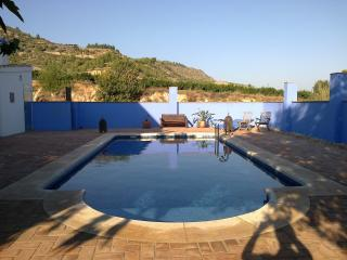 Charming 1 bedroom Apartment in Castellon de la Plana - Castellon de la Plana vacation rentals