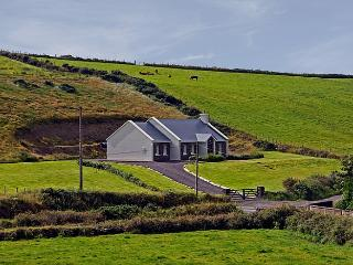 Nice 3 bedroom Cottage in Annascaul - Annascaul vacation rentals