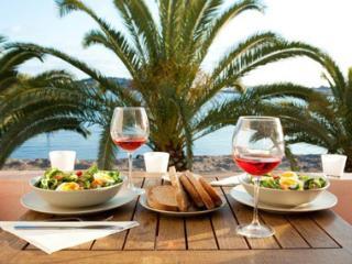 TALAMANCA BEACH APARTMENT - Talamanca vacation rentals