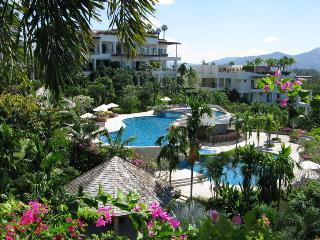 Layan Gardens - Phuket vacation rentals