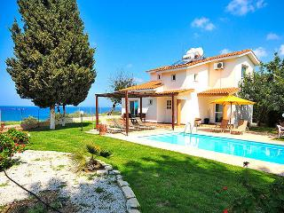 Villa Latchi Bay View - Latchi vacation rentals