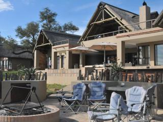 Kruger Mjejane Buffalo Bend Private Lodge & Ranger - Hectorspruit vacation rentals