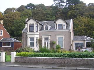 3 bedroom Condo with Internet Access in Millport - Millport vacation rentals