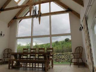 4 bedroom House with Internet Access in Aberfeldy - Aberfeldy vacation rentals