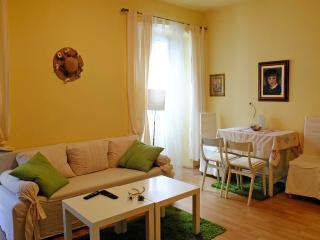 Casa Svalba city center - Rovinj vacation rentals