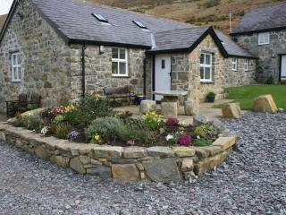 Lavender Cottage - North Wales - Gyrngoch vacation rentals