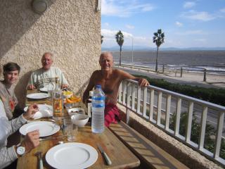 Résidence Les 4 Saisons  Bord de Mer 8  couchages - Hyères vacation rentals