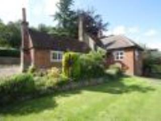 Quaint Village Cottage in the Surrey Hills - Peaslake vacation rentals