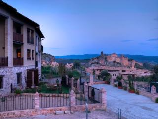 La Parra de Maribel - Huesca vacation rentals