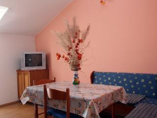 Apartment Brač - Villa Sofija - Supetar vacation rentals