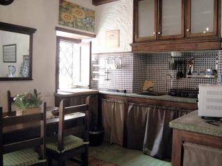 Casa Gisira - Catania vacation rentals