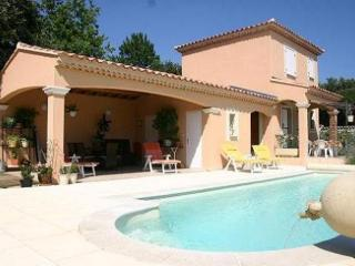 Nice House with Internet Access and Dishwasher - Bedoin vacation rentals
