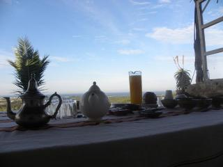 house with exceptional sight - Essaouira vacation rentals