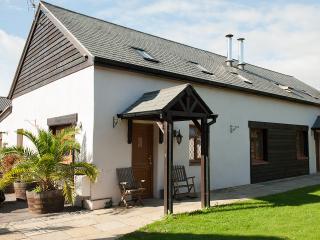 5 Solent Reach Mews - Lymington vacation rentals