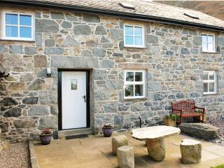Rosemary Cottage - North Wales - Gyrngoch vacation rentals