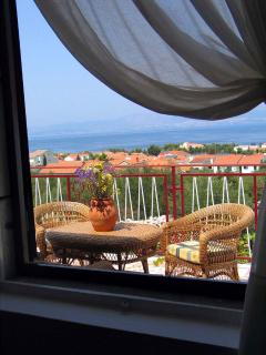Nice 4 bedroom House in Supetar - Supetar vacation rentals