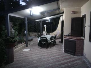 affittasi villa a Roseto Capo Spulico (CS) - Calabria vacation rentals