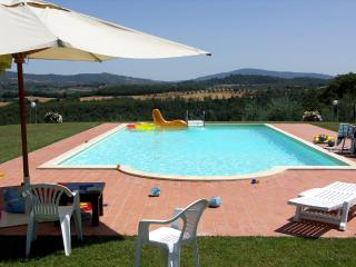 Orchard Manor (V056) - Chiusi vacation rentals
