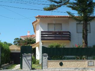 Silver Villa - S.Pedro Estoril - Estoril vacation rentals