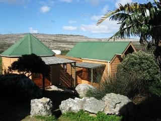 ikhaya eScarborough - Scarborough vacation rentals