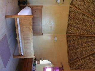 1 bedroom Cottage with Internet Access in Scarborough - Scarborough vacation rentals