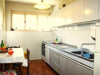 City Center Apartment - Split-Dalmatia County vacation rentals