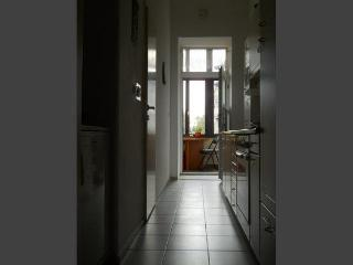 Nice Condo with Internet Access and Satellite Or Cable TV - Maribor vacation rentals