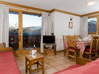 La Bergerie - 13 - Montalbert vacation rentals