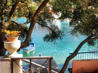 Nice 3 bedroom Korcula Apartment with Internet Access - Korcula vacation rentals