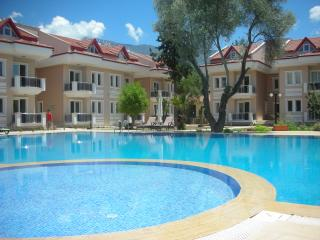 2 bedroom Apartment with Internet Access in Hisaronu - Hisaronu vacation rentals