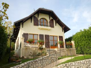 La Maison de Promery - Country home nr Lake Annecy - Annecy vacation rentals