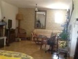 Bright 4 bedroom Villa in Ansouis - Ansouis vacation rentals
