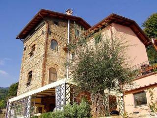 6 bedroom Villa with Internet Access in Massa - Massa vacation rentals