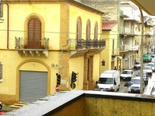 Bright 2 bedroom Apartment in Ribera - Ribera vacation rentals