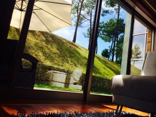Estudio em Condomínio fechado junto a praia - Viana do Castelo vacation rentals