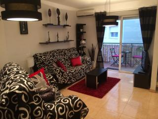 2 bedroom Apartment with Internet Access in Almoradi - Almoradi vacation rentals