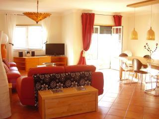 Ocean 2 - Ericeira vacation rentals