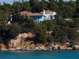 Villa Irini - Port Heli vacation rentals