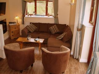 2 bedroom Cottage with Internet Access in Lydney - Lydney vacation rentals