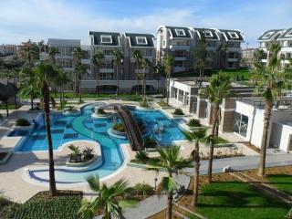Tropicana  G - 5 - Side vacation rentals