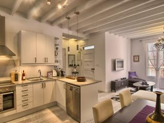 New Palma Loft 850mts to Beach - Palma de Mallorca vacation rentals