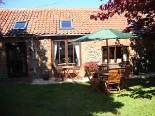 The Forge - Fakenham vacation rentals