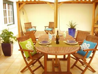 Ocean 1 - Ericeira vacation rentals