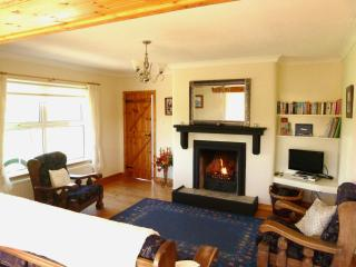 Carrickfinn Holiday Cottage Donegal  (with sauna) - Annagry vacation rentals