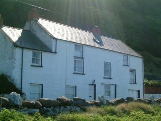 Stables Apartment - Carnlough vacation rentals