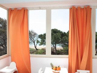 Sicilia Mare Seaside Apartments - Agrigento vacation rentals