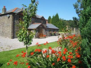 Bwthyn Felgaws ***** - Neath vacation rentals